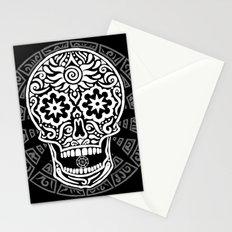 Diamo, Absolute Stationery Cards