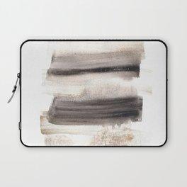 Minimalist Interior Design      [161216] 1. Glamour Laptop Sleeve