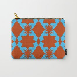 Goldfish II Carry-All Pouch