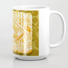 Custard Cream Dream Coffee Mug