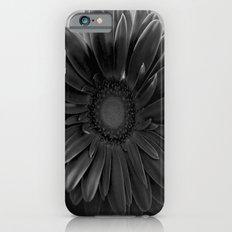 Grey Room Slim Case iPhone 6s