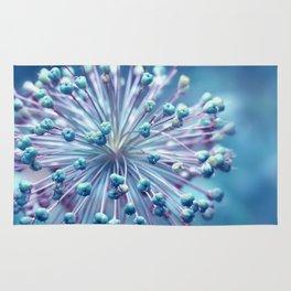 Allium 79 Rug