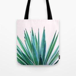 Agave Love #society6 #decor #buyart Tote Bag