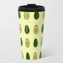 The tasty trend Travel Mug