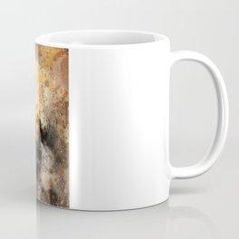 Remix soul Coffee Mug
