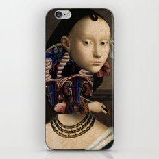 WIBIS iPhone & iPod Skin