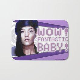 G-Dragon - Fantastic Baby Bath Mat