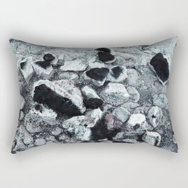 S&H  Rectangular Pillow