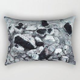 S&H  Rectangular Pillow