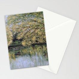 Pantano Stationery Cards