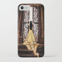 lee pace iPhone & iPod Cases featuring lee by NicolasGabrielArt