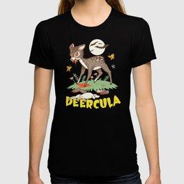 Deercula T-shirt