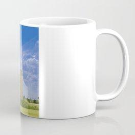 La Ferme de la Renaissance Coffee Mug