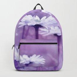 Marguerite 0121 Backpack
