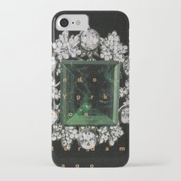 Robin Hood iPhone Case