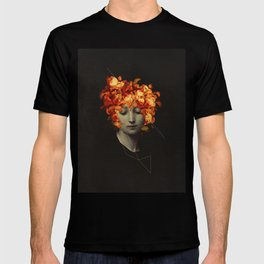 Beroh T-shirt