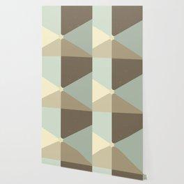 Phi Gamma 6 Wallpaper