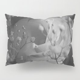 Scent of a Rose Pillow Sham