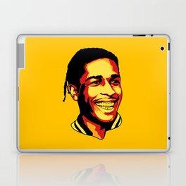 A$AP Laptop & iPad Skin