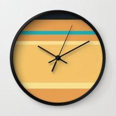 DisneyGals - Pocahontas Wall Clock