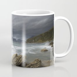 Elgol Isle of Skye Coffee Mug