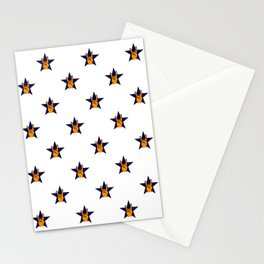 For the H Stationery Cards