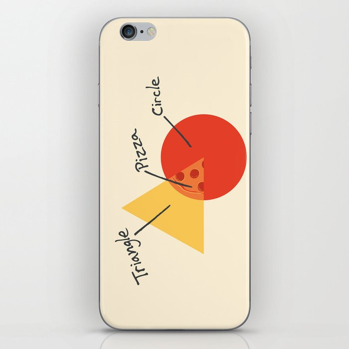 A College Venn Diagram Iphone Skin By Bortwein Society6