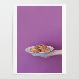 Pasta Poster
