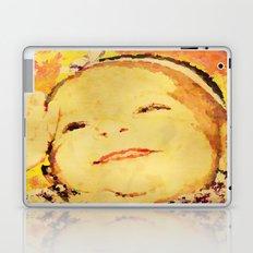 Oh Please! - 032 Laptop & iPad Skin