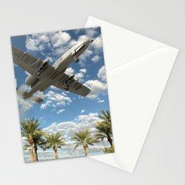 Warthog Stationery Cards