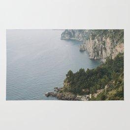 Amalfi Rug