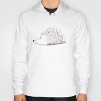 animal crew Hoodies featuring crew cut by gaus