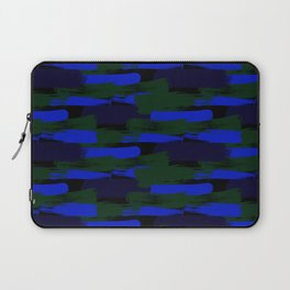 color splash Laptop Sleeve