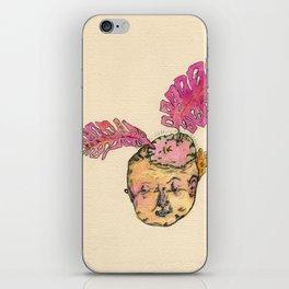 Pick one - 02 iPhone Skin
