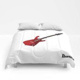 Ibanez Fireman ( FRM100 ) Comforters