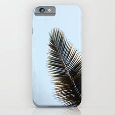 Palmera Slim Case iPhone 6s