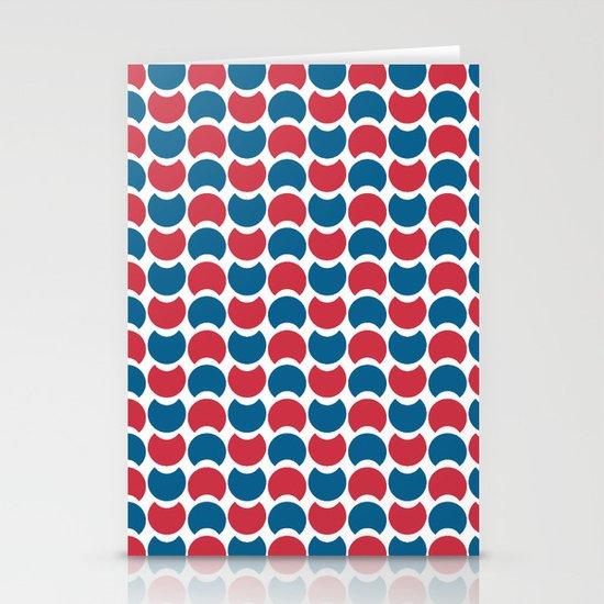 Hob Nob America Stationery Cards