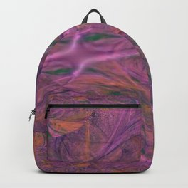 Delusion Backpack