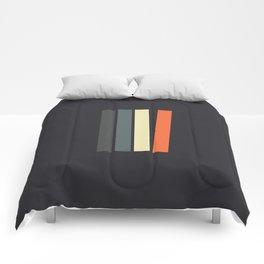 Abaia Comforters