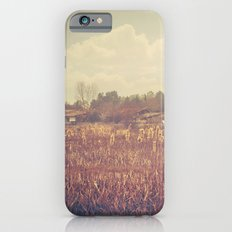 Somewhere in Amol iPhone 6s Slim Case