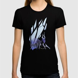 Real Monsters- Body Dysmorphic T-shirt