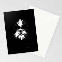 Shih Tzu! Stationery Cards