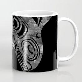 Smoke Keét Night Coffee Mug