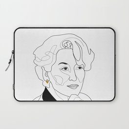 Fabulous Miranda Laptop Sleeve