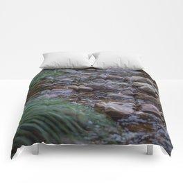 river Comforters