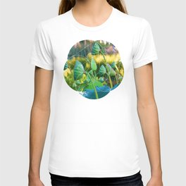 Growth Potential T-shirt