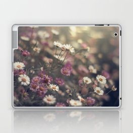 to fix your heart Laptop & iPad Skin