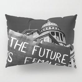 021 | austin v2 Pillow Sham