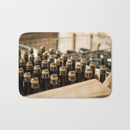 Bottling Valetta Bath Mat