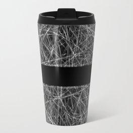 nered Travel Mug